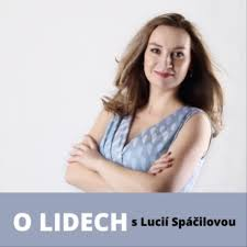 O LIDECH