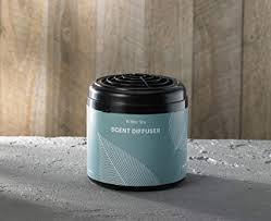 Westin White Tea Home Diffuser Refill Cartridge ... - Amazon.com