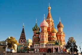 finding a fresh start introducing gen y russia viewpoint finding a fresh start introducing gen y russia viewpoint careers advice blog