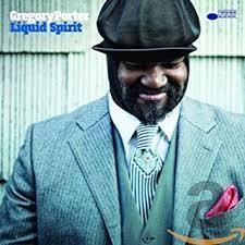 <b>Gregory Porter</b> - <b>Liquid</b> Spirit - Amazon.com Music