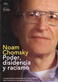 Resultado de imagen para noam chomsky libros