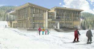 Copper Mountain Announces <b>New</b> Tucker Lift, Woodward Peace ...
