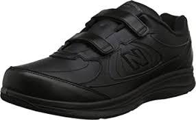 Men's Leather Shoes - Amazon.com
