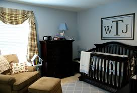 baby boy bedroom images: baby boys room themes boy decorations
