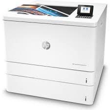 <b>Принтер</b> HP <b>Color LaserJet Enterprise</b> M751dn (T3U44A)