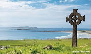 """Résultat de recherche d'images pour """"irlande photos"""""""
