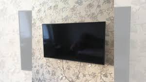 Телевизор LCD <b>Orion пт</b>-<b>127жк</b>-<b>240цт</b> купить в Республике ...