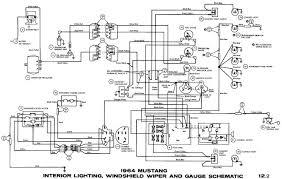 1966 mustang headlight switch wiring diagram wiring diagrams 66 mustang neutral safety switch wiring diagram