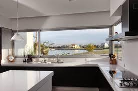 apartments interior furniture minimalist house architecture kitchen decorations delightful pendant kitchen