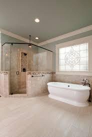bathroom alpharetta works