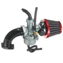 Buy <b>air intake carburetor</b> and get free shipping on AliExpress - 11.11 ...