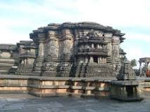 Image result for Belur India