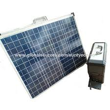 <b>China Solar power</b> supply <b>kit</b> from Qingdao Trading Company ...