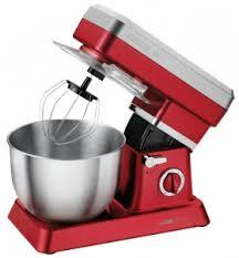 <b>Кухонный комбайн Clatronic KM</b> 3630, red — купить за 13500 руб.