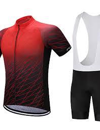 <b>FUALRNY</b>®, <b>Cycling</b>, Search LightInTheBox
