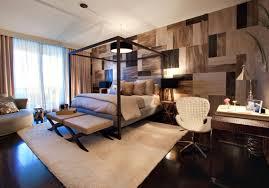 room home decor men