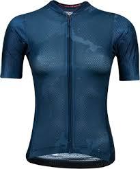 PEARL <b>iZUMi</b> PRO <b>Mesh</b> Cycling Jersey - Women's | REI Co-op