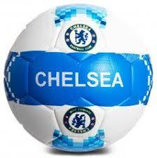 Клуб Челси