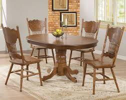 Of Dining Room Tables Dining Room Tables And Chairs Edsalert