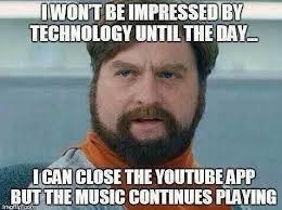 youtube via Relatably.com