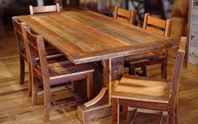 dining room ideas brown finishing teak solids