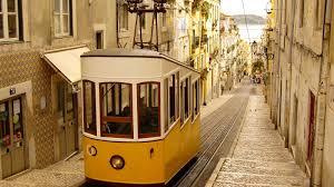 Resultado de imagem para lisboa portugal