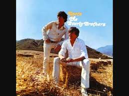 The <b>Everly Brothers</b> - Sing Me Back Home - YouTube
