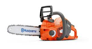 Аккумуляторная <b>пила Husqvarna 436Li</b> 9667290-12 - цена ...