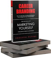 career branding book busiminds sign up to buy the book
