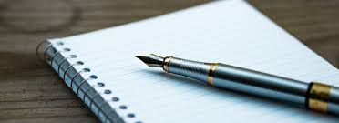 services pen to paper writing and editing services lance pen to paper