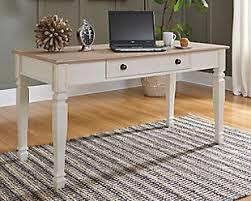 sarvanny 60 home office desk ashley furniture home office desk