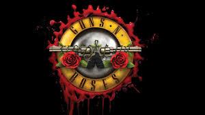 guns n roses roses live era 87 93 2 cd