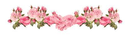 """Résultat de recherche d'images pour """"arabesques roses"""""""