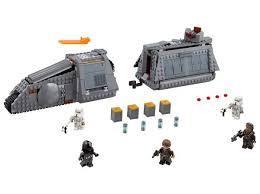 Купить <b>конструктор</b> Купить <b>Lego</b> 75217 Star Wars <b>Имперский</b> ...
