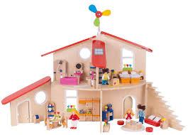 Mobili Per La Casa Delle Bambole : Migliori idee su casa delle bambole moderna