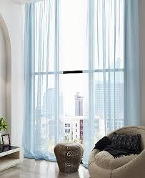 Купить шторы высотой 300 см недорого в Москве - цены от 910 ...