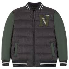Куртка-<b>бомбер MAYORAL</b> 19-07438-015 купить в интернет ...