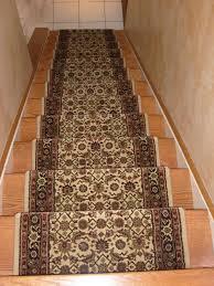 bathroom rugs mats inspiring exemplary oriental floral modern bamboo purple direct