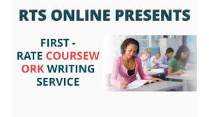 steps to write a narrative essay why do we write research papers steps to write a narrative essay why do we write research papers writing conclusion for essay