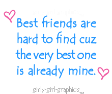 cute best friend quotes #57319, Quotes | Colorful Pictures