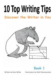 How to Write a Children     s Book  Tips on how to write and publish a