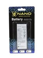 <b>Nano Tech</b>