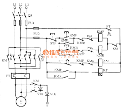 reversing contactor wiring diagram reversing image 3 phase contactor diagram linkinx com on reversing contactor wiring diagram