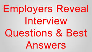 top 3 interview and behavioural interview questions and best top 3 interview and behavioural interview questions and best interview answers