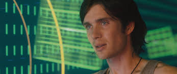 「sunshine cillian murphy」の画像検索結果