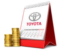 Официальный дилер <b>Toyota</b> (<b>Тойота</b>) в Санкт-Петербурге ...