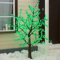 Купить деревья <b>светодиодные</b> в Екатеринбурге, сравнить цены ...