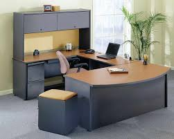 home office cool interior cool interior cool desk ideas cool desk designs for homes and offices interior cool office desks