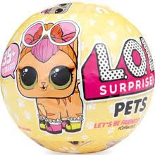 <b>Паук</b> игрушка, купить по цене от 142 руб в интернет-магазине ...