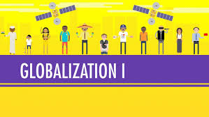 globalization pros and cons list occupytheory
